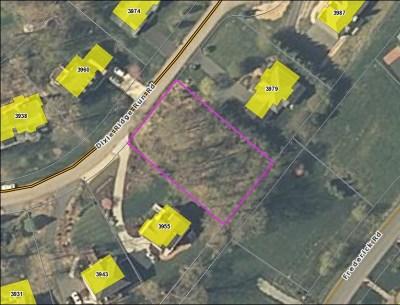 Penn Laird Lots & Land For Sale: 3967 Dixie Ridge Run Rd