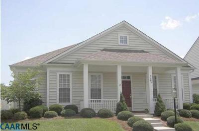 Forest Lakes, Forest Lakes South Rental For Rent: 3203 Turnberry Cir