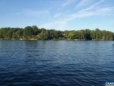 Lake Monticello Lots & Land For Sale: Hawks Pl