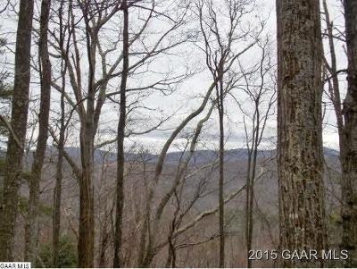 Nelson County Lots & Land For Sale: Mill Creek School Ln