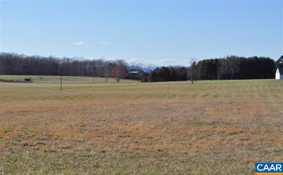 Howardsville VA Lots & Land For Sale: $19,000