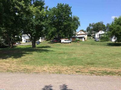 Waynesboro Lots & Land For Sale: Fairfax Ave