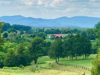 Lots & Land For Sale: 17a8 Belle Vista Dr