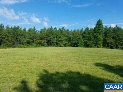Nelson County Lots & Land For Sale: Lot 13 Loblolly Ct