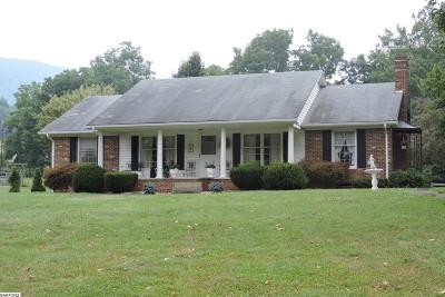 Middlebrook Single Family Home For Sale