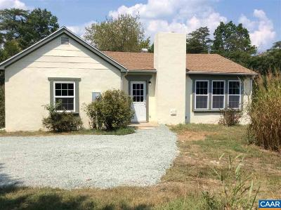 Single Family Home Sold: 48 Wylock Ln