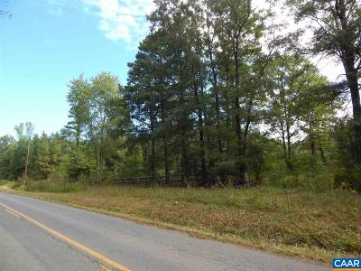 Louisa Lots & Land For Sale