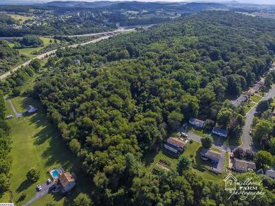 Staunton Lots & Land For Sale: 100 Old Greenville Rd