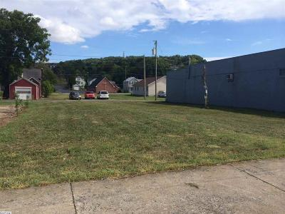 Waynesboro Lots & Land For Sale: 434 & 438 N Commerce Ave