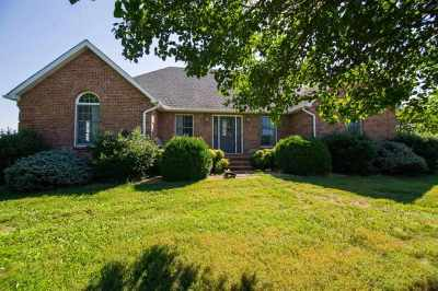 Rockingham County Single Family Home For Sale: 5561 Faughts Rd
