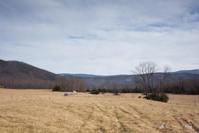 Elkton Lots & Land For Sale: Loop Rd