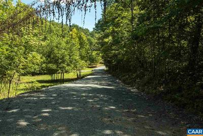 Lots & Land For Sale: Stony Point Pass