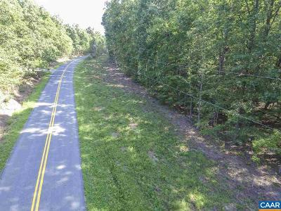 Lots & Land For Sale: Loving Rd