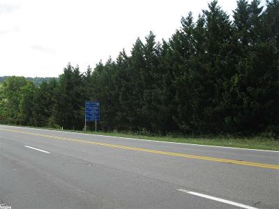 Albemarle County Lots & Land For Sale: 9020 Old Turnpike Rd