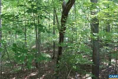 Palmyra VA Lots & Land For Sale: $27,900