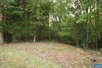 Palmyra VA Lots & Land For Sale: $95,000