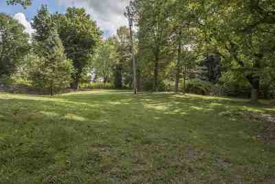 Rockingham County Single Family Home For Sale: Boyers Rd