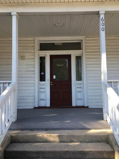 Waynesboro VA Commercial Lease For Lease: $1