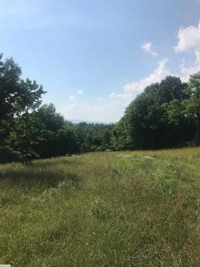 Lots & Land For Sale: Morris Mill Rd