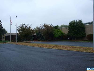 Commercial For Sale: 44 Morris Mill Rd