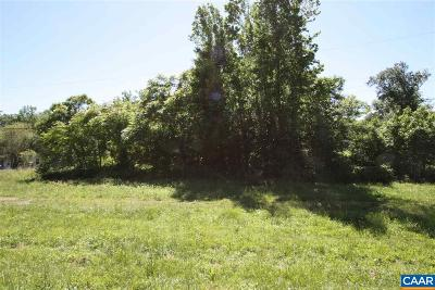Lots & Land For Sale: Community House Rd