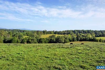 Lots & Land For Sale: 2 Link Evans Ln