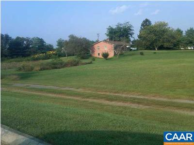 Lots & Land For Sale: 3226 Proffit Rd