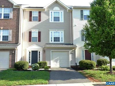 Spring Creek Rental For Rent: 12 Butterfield Ct