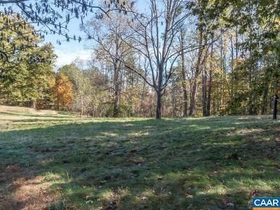 Lots & Land For Sale: 8429 Schuyler Rd
