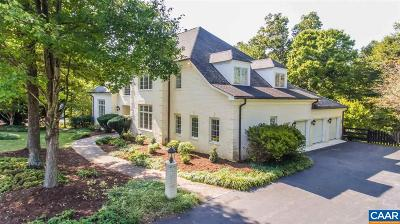 Rental For Rent: 3092 Darby Rd