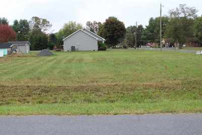 Lots & Land For Sale: 14th St