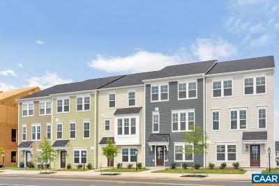 Townhome For Sale: 10 Avinity Ln