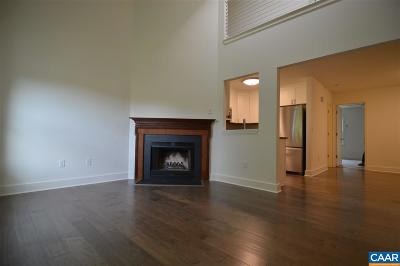 Townhome For Sale: 529 Whitcover Cir