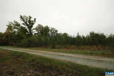Kents Store VA Lots & Land For Sale: $114,000
