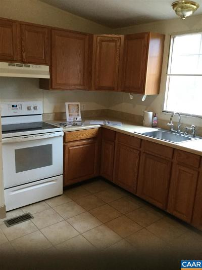 Greene County Single Family Home For Sale
