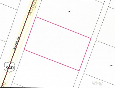 Rockingham County Lots & Land For Sale
