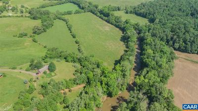 Madison County Single Family Home For Sale: 8161 Oak Park Rd