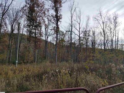 Lots & Land For Sale: Upper Forks Rd