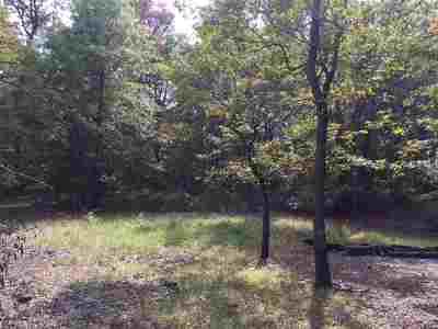 Elkton Lots & Land For Sale: Arrowpoint Dr