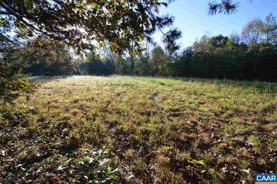 Lots & Land For Sale: 4 & 5 Amicus Rd