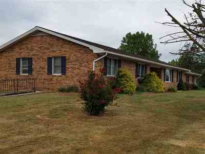Broadway Rental For Rent: 291 Sellers Ln