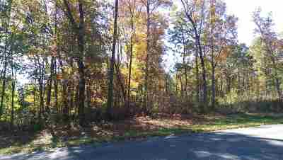 Rockingham County Lots & Land For Sale: Natasha Ct