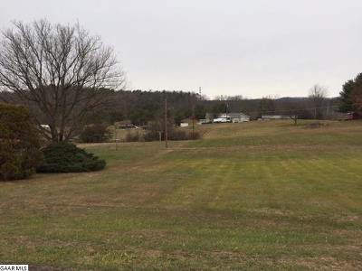 Augusta County Lots & Land For Sale: Tbd1 Madison St