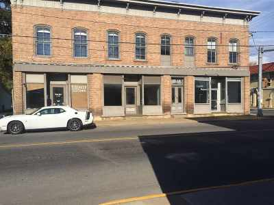 Bridgewater Commercial Lease For Lease: 107 S Main St #Bridgewa