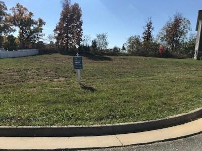 Rockingham County Lots & Land For Sale: 3070 Vera Vista Path