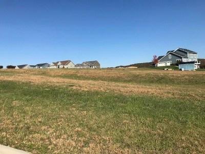 Rockingham County Lots & Land For Sale: 3349 Vera Vista Path