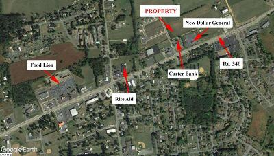 Lots & Land For Sale: Kiley Lane