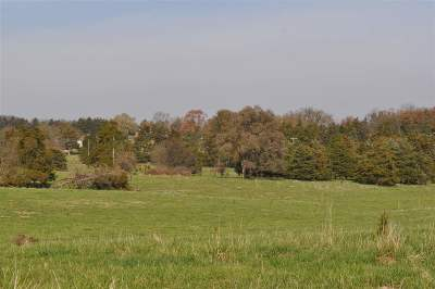 Rockingham County Lots & Land For Sale: North Valley Pike