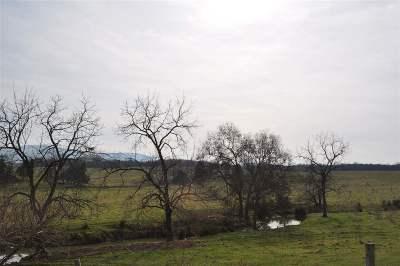 Rockingham County Lots & Land For Sale: 750 Martz Rd
