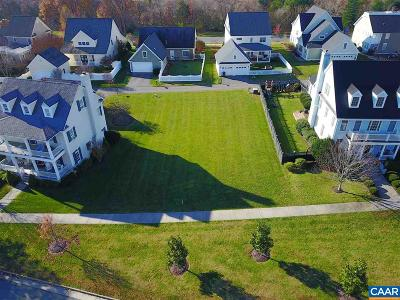 Lots & Land For Sale: 7130 Hampstead Dr